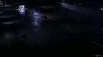 кадр №120131 из фильма Банкомат