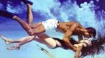 кадр №120147 из фильма Шаровая молния