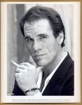 8598:Роберт Дэви