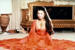 14835:Джейн Сеймур