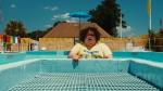 кадр №120622 из фильма Пираньи 3DD