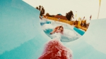 кадр №120633 из фильма Пираньи 3DD