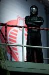 кадр №120706 из фильма G.I. Joe: Бросок кобры 2