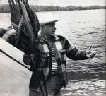 Станислав Ростоцкий кадры