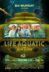Водная жизнь плакаты