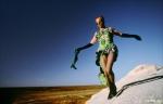 Приключения Присциллы, королевы пустыни кадры