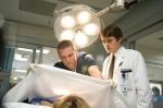 кадр №120885 из фильма Хороший доктор