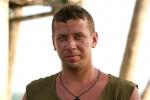 3675:Андрей Мерзликин