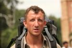 2587:Игнат Акрачков