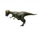 кадр №121354 из фильма Тарбозавр 3D