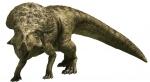 кадр №121355 из фильма Тарбозавр 3D