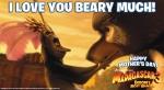 кадр №121478 из фильма Мадагаскар 3 в 3D