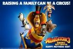кадр №121480 из фильма Мадагаскар 3 в 3D