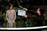кадр №121733 из фильма Часы