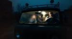 кадр №121759 из фильма Запретная зона