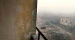 кадр №121762 из фильма Запретная зона