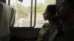 кадр №121798 из фильма Красавица из трущоб
