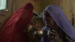 кадр №121802 из фильма Красавица из трущоб