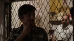 кадр №121804 из фильма Красавица из трущоб