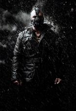Темный рыцарь: Возрождение легенды плакаты