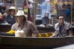 кадр №12193 из фильма Опасный Бангкок