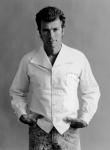 Клинт Иствуд кадры