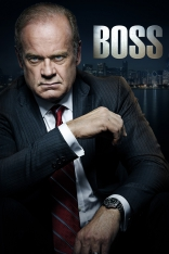 Босс плакаты