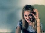 337:Анжелина Жоли