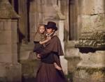 16215:Изабель Аллен|1473:Хью Джекмен