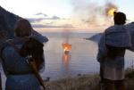 кадр №12216 из фильма Викинги
