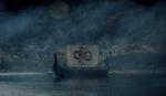кадр №12218 из фильма Викинги