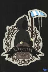 Гриффины плакаты