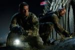 кадр №122404 из фильма G.I. Joe: Бросок кобры 2