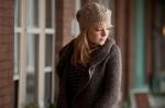 6120:Эмма Стоун