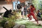 кадр №122545 из фильма G.I. Joe: Бросок кобры 2