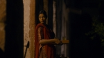 кадр №122655 из фильма Красавица из трущоб