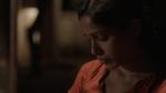 кадр №122656 из фильма Красавица из трущоб