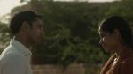 кадр №122657 из фильма Красавица из трущоб