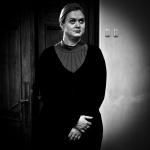 168:Анна Михалкова