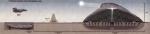 кадр №123263 из фильма Прометей