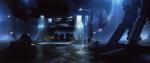 кадр №123268 из фильма Прометей