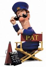 кадр №123351 из фильма Почтальон Пэт 3D