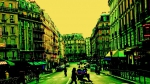 Два дня в Париже кадры
