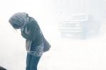 кадр №123652 из фильма Черный дрозд