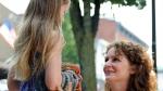 13934:Эмма Рейн Лайл|9667:Мелисса Лео