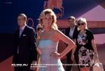 34-й Московский международный кинофестиваль кадры