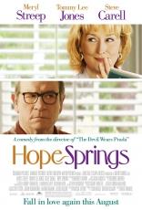 Весенние надежды плакаты