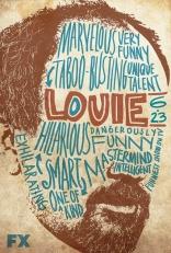 Луи* плакаты