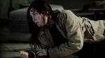 3163:Джессика Бил
