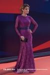 фотография №124929 с события 34-й Московский международный кинофестиваль